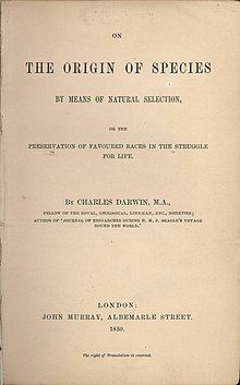 Origin of Species title page.jpg