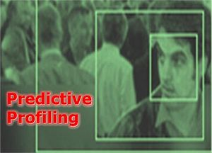Predictive Profiling representation