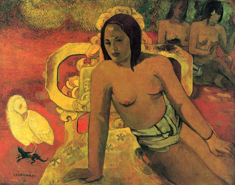 Paul Gauguin 135.jpg