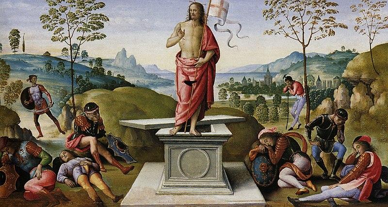 File:Pietro Perugino cat48g.jpg