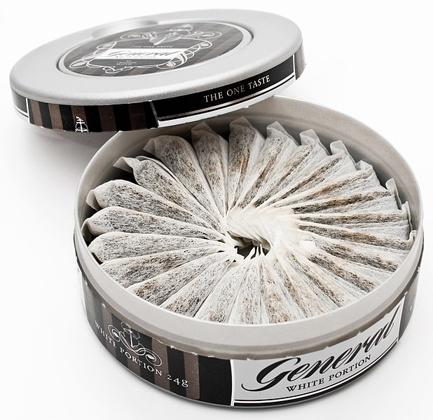 File:Portioned snus.jpg