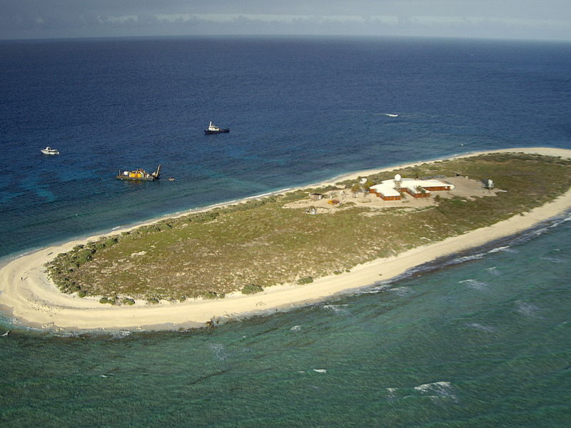 File:Willis Island.JPG