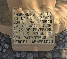Image result for artur canto resende