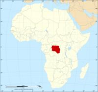 Distribusi Bonobo