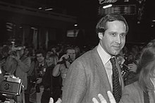 Chevy Chase   Wikipedia Chevy Chase at the premiere of the movie Seems Like Old Times  December 10   1980