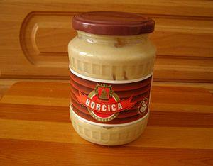 Culinary_mustard (sk. Horčica)