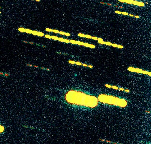 File:ESO-Comet Wirtanen.jpg