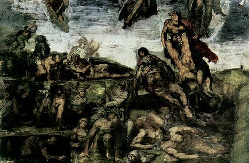 https://i1.wp.com/upload.wikimedia.org/wikipedia/commons/thumb/c/ce/Michelangelo_Buonarroti_001.jpg/512px-Michelangelo_Buonarroti_001.jpg?resize=512%2C336&ssl=1