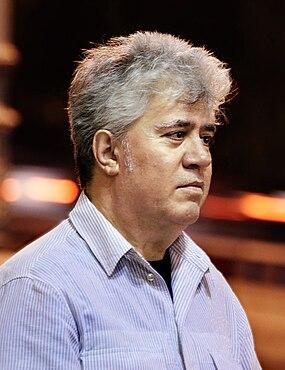 Pedro-Almodovar-Madrid2008.jpg