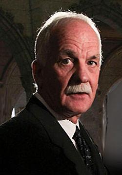 Vic Toews courtesy Wikipedia