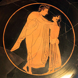 256px-2014-01-26_Symposium_Tableware_with_erotic_motif_F_2269_detail_Altes_Museum_anagoria The History of Homosexuality: Ancient Greece