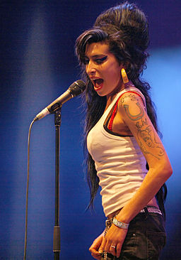 Amy Winehouse f4962007 crop