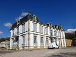 Bains-les-Bains-Lycée Le Chesnois.jpg
