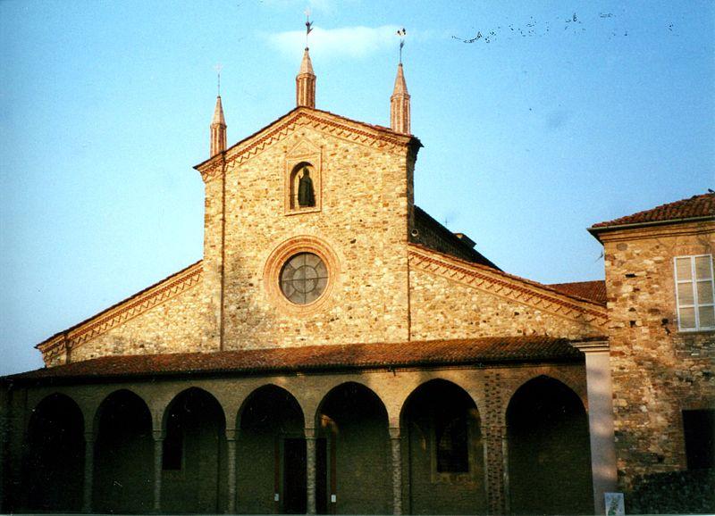 Archivo:Basilica di San Colombano - Bobbio.jpg