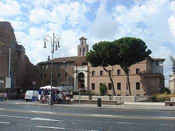 Campitelli - Santi Cosma e Damiano 01052