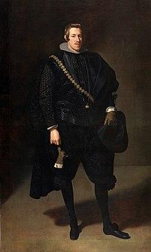 Carlos de Austria, infante de España.jpg