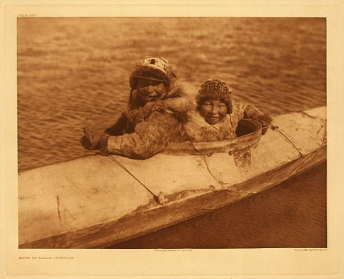 kayak pierde în greutate)