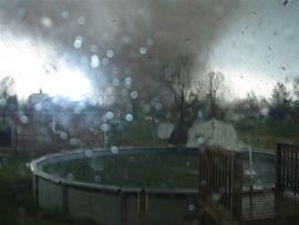 Tornado outbreak of April 6–8, 2006 - Wikipedia