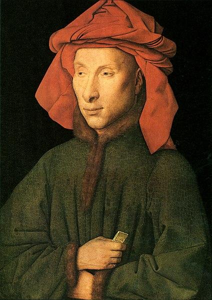 File:Jan van Eyck 088.jpg