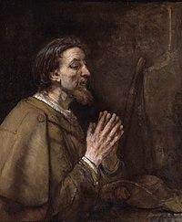 Rembrandt - Sankt Jakobus der Ältere.jpg