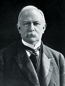 Senator Joseph B. Foraker.jpg