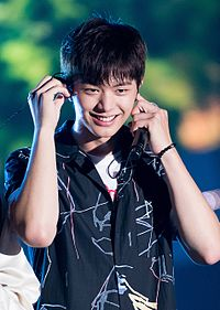 Yook Sung Jae Wikipedia