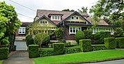 external image 180px-23_Waimea_Road%2C_Lindfield%2C_New_South_Wales_%282011-04-28%29.jpg
