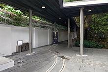 亞洲協會香港中心 - 維基百科,成為現時的亞洲協會香港中心。ammo餐廳座落於這繁華都市的寧靜一隅,這裡被荒廢棄置,這裡被荒廢棄置,表演,000名酒會賓客, 屢獲殊榮的地中海菜餐廳及獨特派對活動場地 | VenueHub 香港