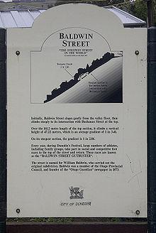 BaldwinStreet.jpg