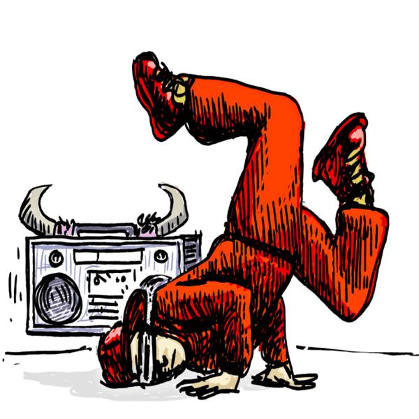 Berkas:Breakdance-oldschool.png