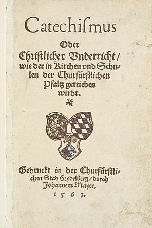 1563's edition.