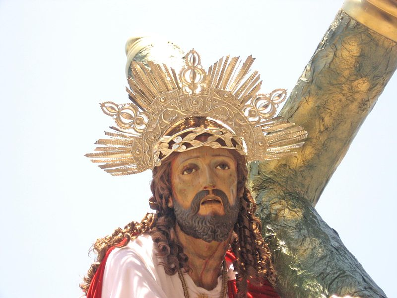 File:Imagen de Jesús, Granada, Nicaragua.jpg