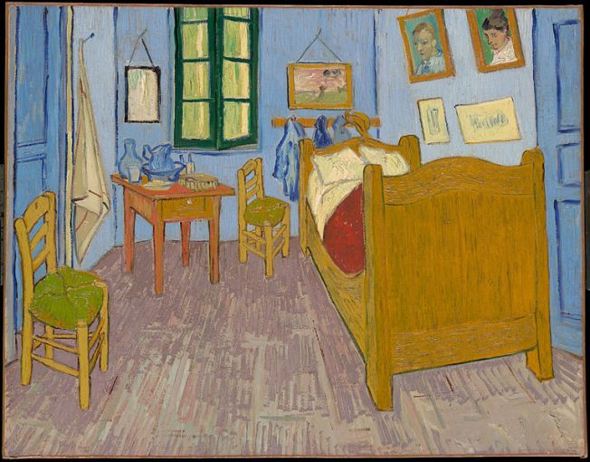File La Chambre      Arles  by Vincent van Gogh  from C2RMF jpg     File La Chambre      Arles  by Vincent van Gogh  from C2RMF jpg