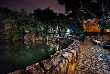 Little Guilin Park, Singapore (3823573035).jpg