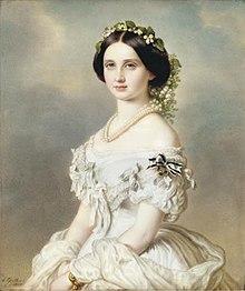 Luise von Preußen (1838–1923) – Wikipedia