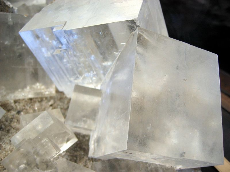 File:Rock salt crystal.jpg