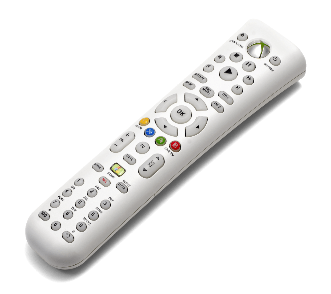 FileXbox 360 Remotepng Wikimedia Commons
