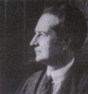 http://zh.wikipedia.org/wiki/Image:Radcliffe-B...