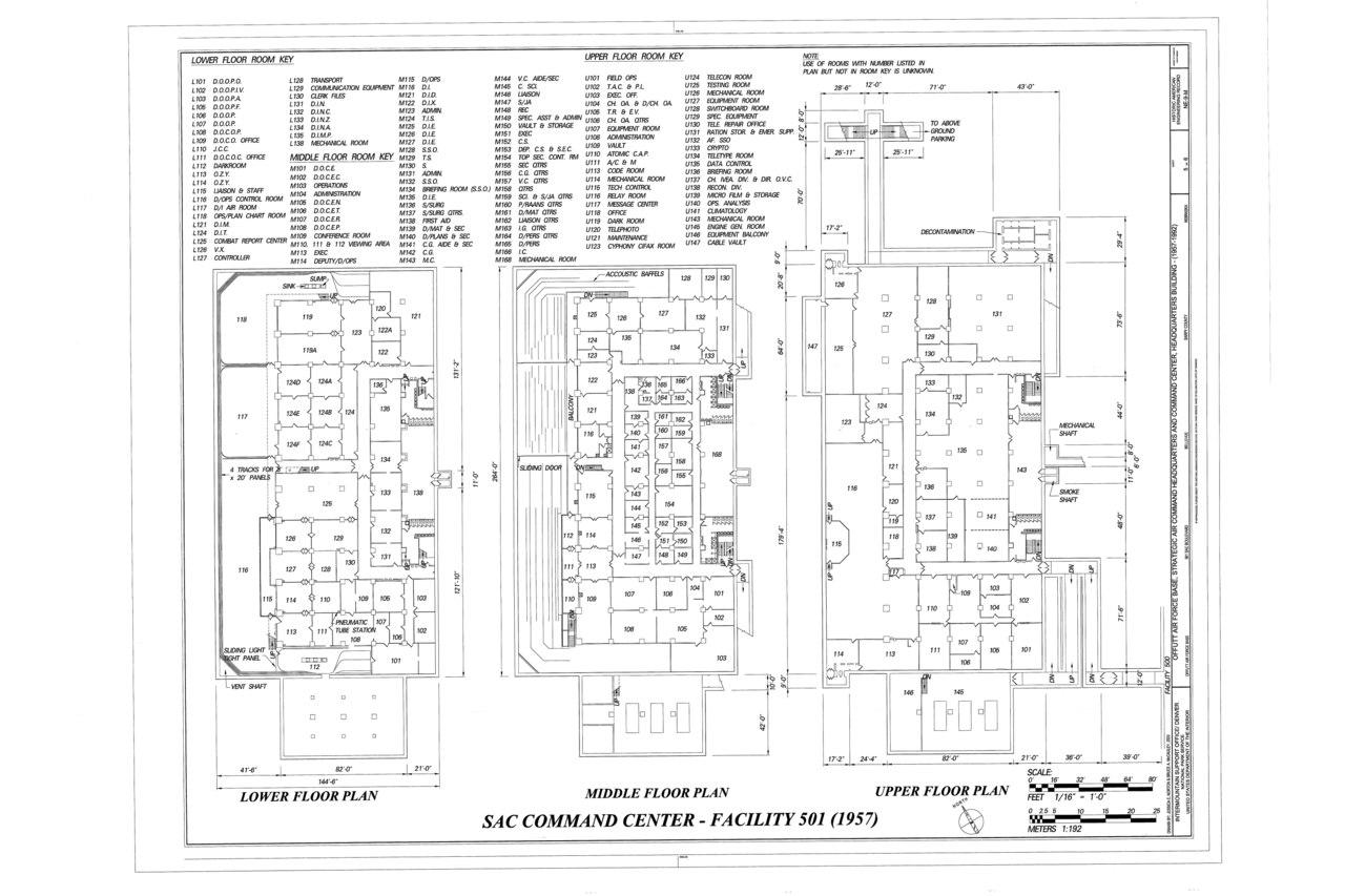 File Floor Plans