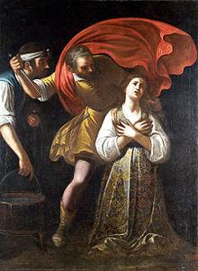 Santa Lucia Wikipedia
