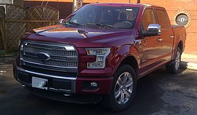 '15 Ford F-150 Platinum (Cruisin' At The Boardwalk '15).jpg