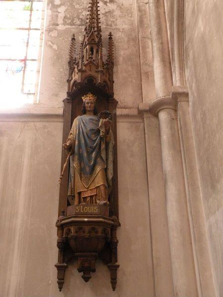 Église Saint-Étienne de Wignehies 6.JPG