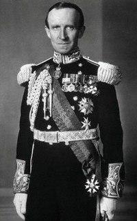 Baron de Tweedsmuir