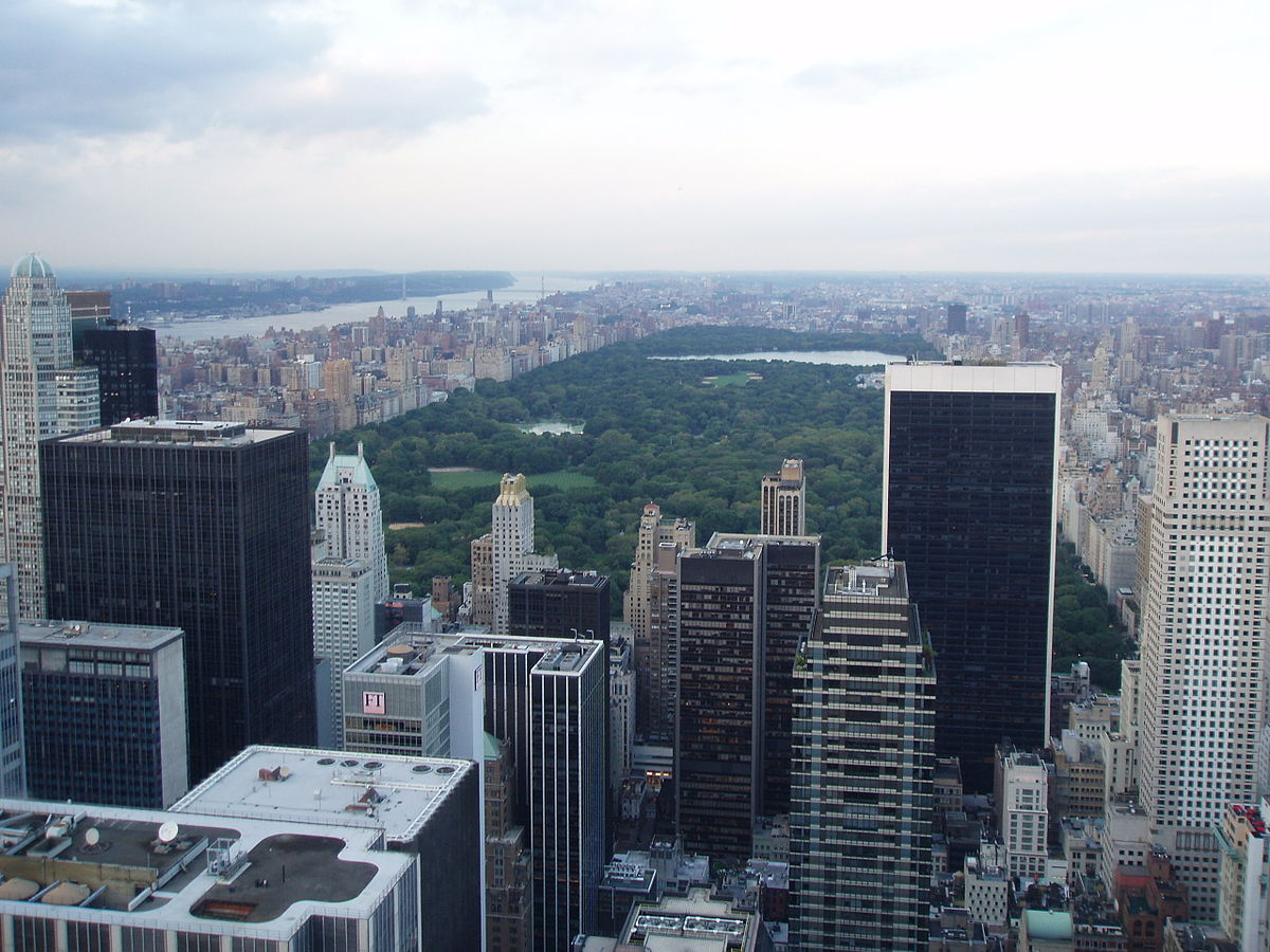 Central Park-from Rock Center2.jpg