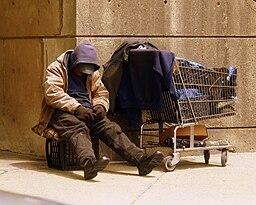 https://i1.wp.com/upload.wikimedia.org/wikipedia/commons/thumb/d/d2/Homeless_Man.jpg/256px-Homeless_Man.jpg