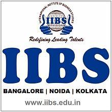 IIBS New Logo.jpg