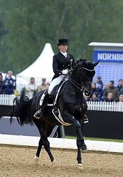 Jessica Von Bredow Werndl Wikipedia