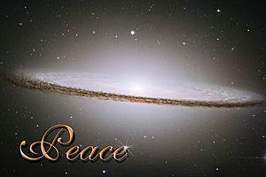 Peace00