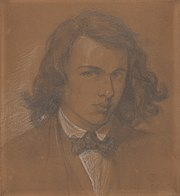 https://i1.wp.com/upload.wikimedia.org/wikipedia/commons/thumb/d/d2/Rossetti_selbst.jpg/180px-Rossetti_selbst.jpg
