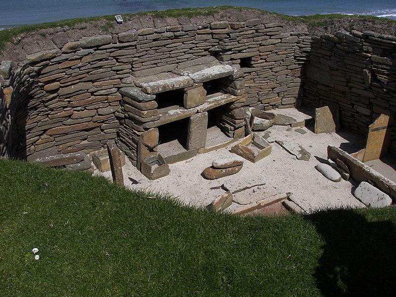 Image courtesy of WKnight94 via Wikimedia Commons.